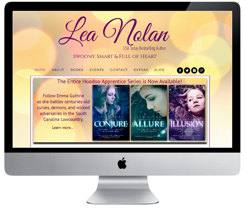 lea_nolan_mac