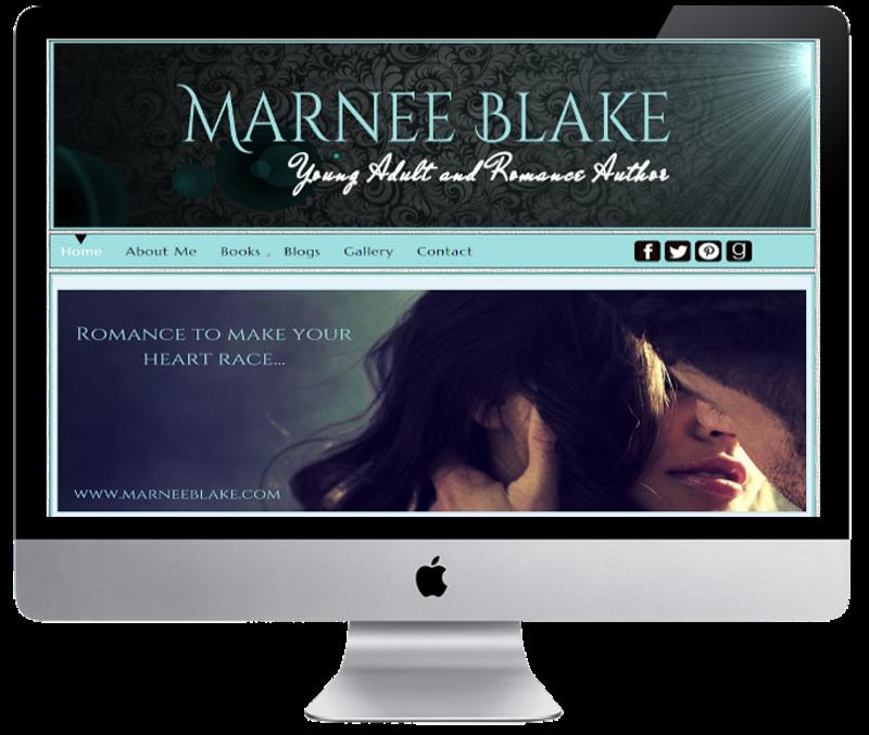 m_blake_mac
