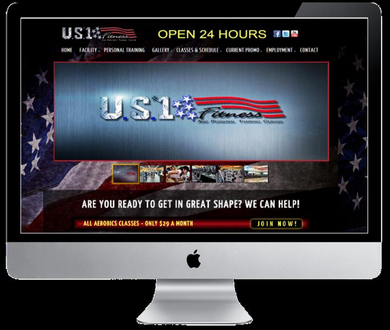 us1_mac