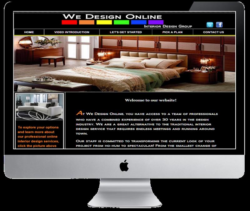 we_design_mac